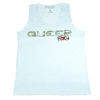 Tank Top Queer Silver Gina Dee