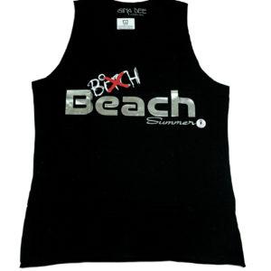 Tanktop Beach Gina Dee