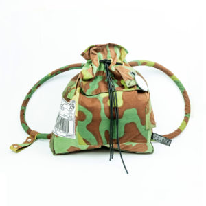 Bag Multiuso Camouflage